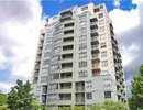V985708 - 201 - 3489 Ascot Place, Vancouver, British Columbia, CANADA