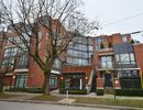 V985716 - 408 - 3228 Tupper Street, Vancouver, British Columbia, CANADA