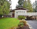 V985313 - 5687 9a Ave, Tsawwassen, British Columbia, CANADA