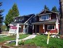 V801574 - 727 DUCKLOW ST, Coquitlam, British Columbia, CANADA