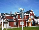 V810830 - 1001 WALLS AV, Coquitlam, British Columbia, CANADA
