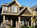 F1027786 - 3429 148TH ST, Surrey, British Columbia, CANADA