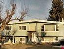 F2903007 - 10930 145A ST, Surrey, BC, CANADA