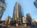 V986568 - Ph3401 - 888 Homer Street, Vancouver, British Columbia, CANADA
