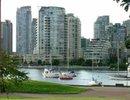 V753677 - # 410 1869 SPYGLASS PL, Vancouver, BC, CANADA