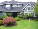 V986514 - 5201 10a Ave, Tsawwassen, British Columbia, CANADA