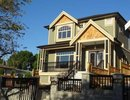 V986569 - 4806 Dumfries Street, Vancouver, British Columbia, CANADA