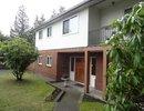 V986617 - 1980 E 55th Ave, Vancouver, British Columbia, CANADA