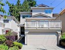 V965485 - 2162 W KEITH RD, North Vancouver, British Columbia, CANADA
