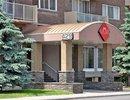 C3543778 - # 507 429 14 ST NW, Calgary, Alberta, CANADA
