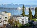 V987039 - Ph6 - 2410 Cornwall Ave, Vancouver, British Columbia, CANADA