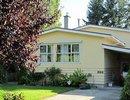 V987098 - 1664 Enderby Ave, Tsawwassen, British Columbia, CANADA