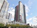 V987439 - 2706 - 111 W Georgia Street, Vancouver, British Columbia, CANADA