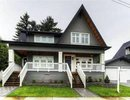 V987403 - 2789 St Catherines Street, Vancouver, British Columbia, CANADA