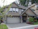 F2818810 - 3562 CREEKSTONE DR, Abbotsford, British Columbia, CANADA