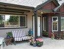 V795565 - # C104 4831 53RD ST, Ladner, British Columbia, CANADA