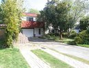 V822431 - 4811 44TH AV, Ladner, British Columbia, CANADA