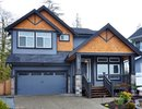 F1302195 - 17438 1a Ave, Surrey, British Columbia, CANADA