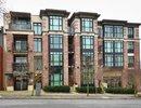 V988214 - 412 - 2515 Ontario Street, Vancouver, British Columbia, CANADA