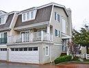F1302292 - 36 - 8890 Walnut Grove Drive, Langley, British Columbia, CANADA