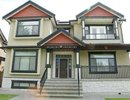 V988348 - 6060 Dickens Street, Burnaby, British Columbia, CANADA