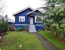 V989058 - 3234 Adanac Street, Vancouver, British Columbia, CANADA