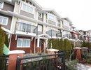 V988446 - 7 - 8391 Williams Road, Richmond, British Columbia, CANADA