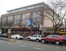 V4034264 - 2070 W41st Ave,, , , CANADA