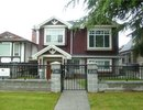 V989017 - 736 E 38th Ave, Vancouver, British Columbia, CANADA