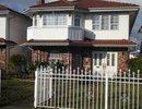 V989141 - 2529 E 41st Ave, Vancouver, British Columbia, CANADA