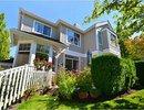 V989215 - 55 - 5950 Oakdale Road, Burnaby, BC, CANADA
