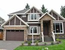 F1303113 - 14847 91a Ave, Surrey, British Columbia, CANADA