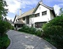 V986500 - 3689 ANGUS DR, Vancouver, British Columbia, CANADA