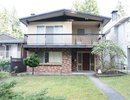 V990718 - 7240 2nd Street, Burnaby, British Columbia, CANADA
