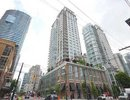 V922877 - # 2401 565 SMITHE ST, Vancouver, British Columbia, CANADA