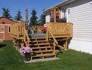 N224736 - 11 Bijoux Drive, MacKenzie, British Columbia, CANADA