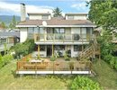 V991114 - 1330 Fulton Ave, West Vancouver, British Columbia, CANADA