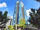 V990954 - 301 - 1415 W Georgia Street, Vancouver, British Columbia, CANADA