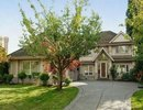 F1302002 - 13746 21st Ave, Surrey, British Columbia, CANADA