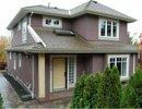 V991602 - 2528 SE Marine Drive, Vancouver, British Columbia, CANADA