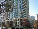 V892086 - # 2803 977 MAINLAND ST, Vancouver, British Columbia, CANADA