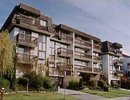V991731 - 206 - 270 W 1st Street, North Vancouver, British Columbia, CANADA