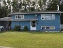 N224844 - 103 Crysdale Drive, MacKenzie, British Columbia, CANADA