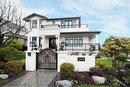 V991989 - 2419 Mcmullen Ave, Vancouver, British Columbia, CANADA