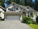 V992139 - 1807 Camelback Court, Coquitlam, British Columbia, CANADA