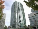 V773869 - # 505 1008 CAMBIE ST, Vancouver, British Columbia, CANADA