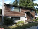 F1027750 - 12411 58A AV, Surrey, British Columbia, CANADA