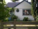 V940036 - 4943 KILLARNEY ST, Vancouver, British Columbia, CANADA