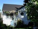 V952414 - 4943 KILLARNEY ST, Vancouver, British Columbia, CANADA