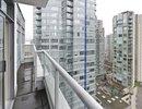 V992662 - 1804 - 480 Robson Street, Vancouver, British Columbia, CANADA